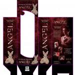 Angel Feigenbaum Box